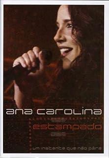 ANA DOWNLOAD DOIS QUARTOS GRATUITO CAROLINA MULTISHOW VIVO DVD