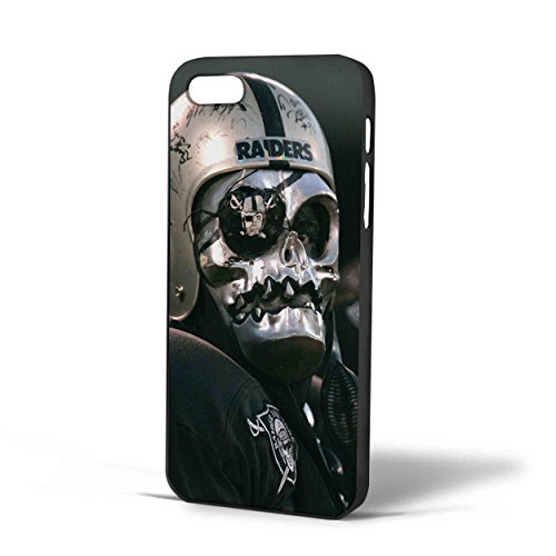 The Raider Nation is the official name for fans of the National Football League (NFL)'s Oakland orimono.ga Jim Hudson coined the term in the s when the Raiders returned to Oakland after a long hiatus in Los Angeles, thus becoming a team with a regional fanbase.