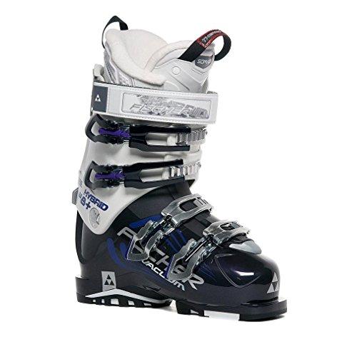 FISCHER SPORTS Women's Hybrid 8+ Vacuum Ski Boot lexPH