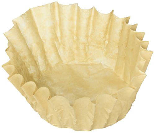 12 cup coffee filters natural - 9