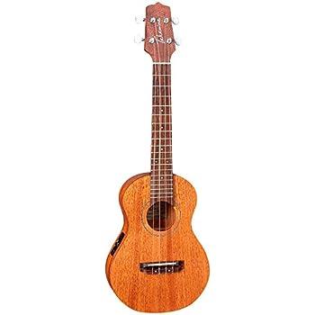 takamine eguc1 concert acoustic electric ukulele natural musical instruments. Black Bedroom Furniture Sets. Home Design Ideas