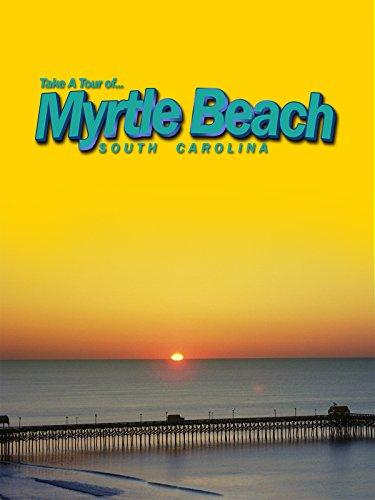 Buy beaches in the carolinas