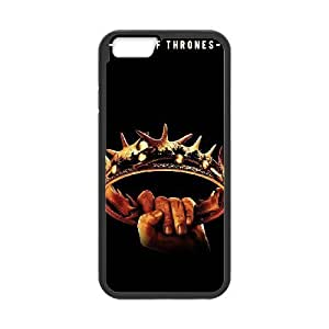 iPhone 6 4.7 Inch Phone Case Game of Thrones F5F7482
