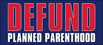 Image result for anti planned parenthood images