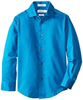 Calvin Klein(963)Buy new: $16.48 - $34.00