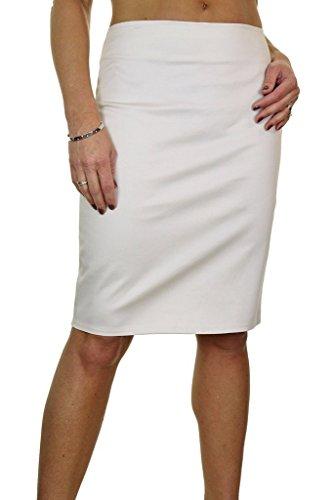 ICE (2541-2) Stretch Pencil Skirt 22