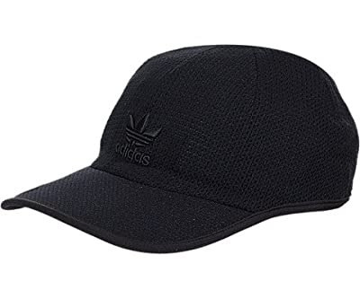 adidas Men's Originals by Agron Hats & Accessories