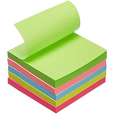 amazonbasics-sticky-notes-3-x-3-assorted