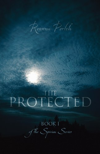 Download The Protected: Book I of the Spirian Series ebook