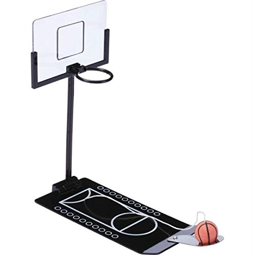 Miniature Basketball Game