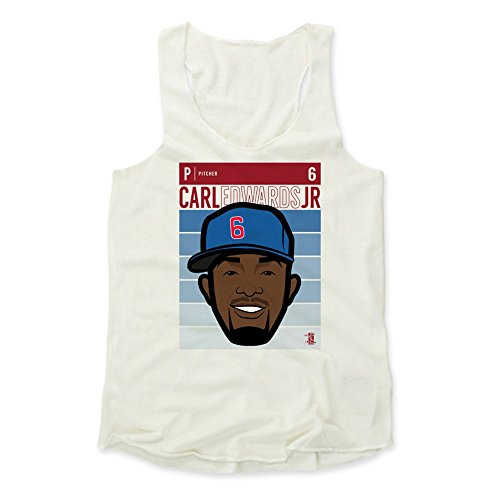 carl-edwards-jr-fade-b-chicago-womens-tank-top-l-ivory