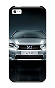 Michael paytosh's Shop Case For Iphone 5c With Nice Lexus Gs 19 Appearance 3276882K91451763