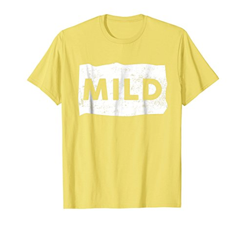 Mild Sauce T-Shirt Taco Sauce Bell Matching Group Of 4
