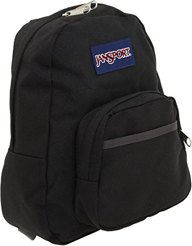 Dickies Mini Backpack - 3