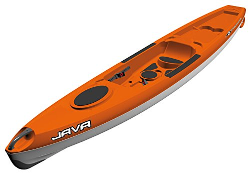 BIC Sport Java Performance Standard Kayak, 13'5, ()