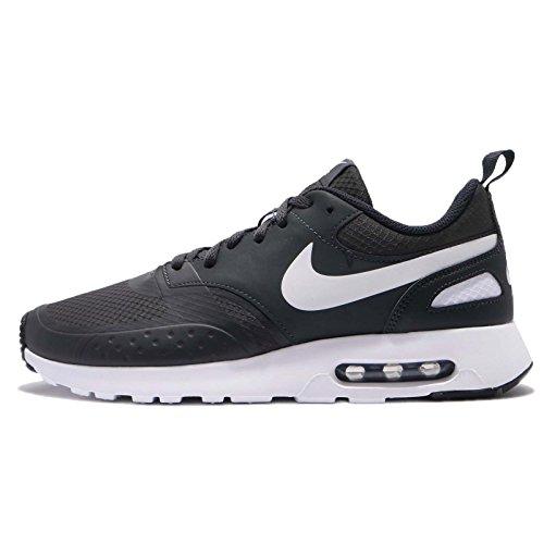 Nike Uomo Mod. 918231