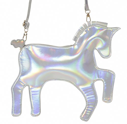 Pardao Unicorn Purse Handbag -