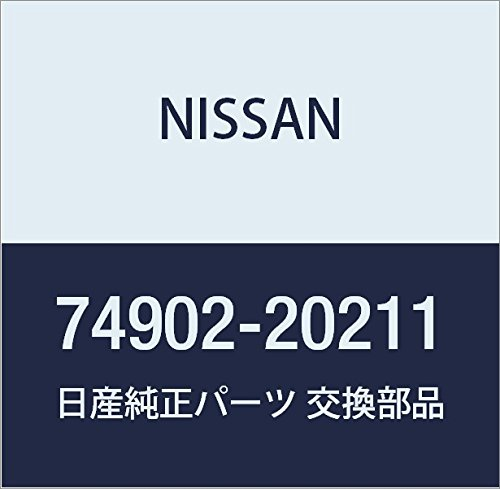 NISSAN(ニッサン) 日産純正部品 CARPET FLOOR 74905-F1722 B01MQHLWTR -|74905-F1722