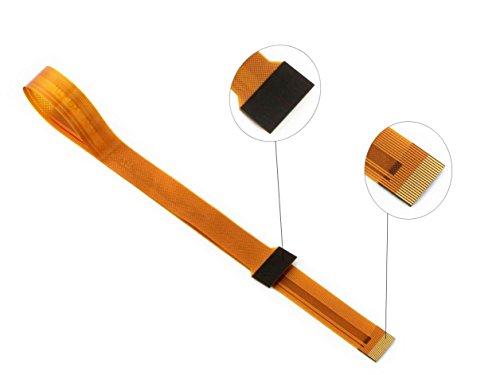 martina-15cm-camera-cable-for-raspberry-pi-zero-v13-specific-1500mm-x-160mm-x-02mm-camera-cable-30cm