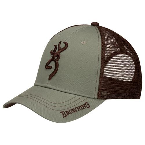 browning-cache-capsage-brown