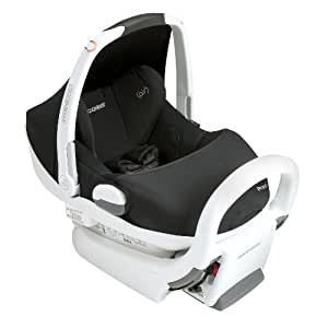 maxi cosi prezi infant car seat devoted. Black Bedroom Furniture Sets. Home Design Ideas
