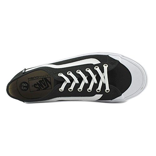 Defendre, Bas homme - Noir - Schwarz (Black/White-Base Grey-Base Grey)Nike