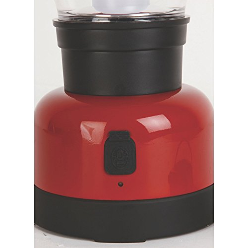 Coleman Classic Rechargeable 400l LED Lantern by Coleman (Image #2)