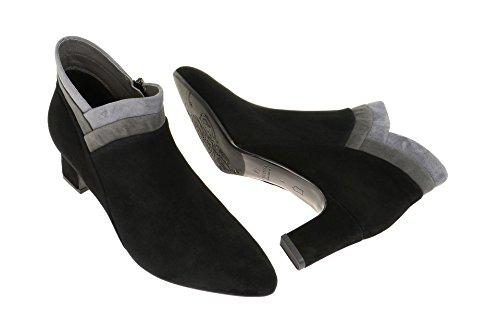 Peter Kaiser90641/727 - botas clásicas Mujer negro