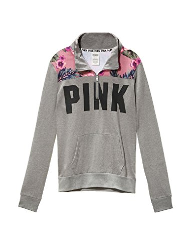 Pink Zip - 3