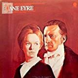 Jane Eyre / Music from the Omnibus / Sagittarius Production / Music Composed, Conducted and Arranged by John Williams