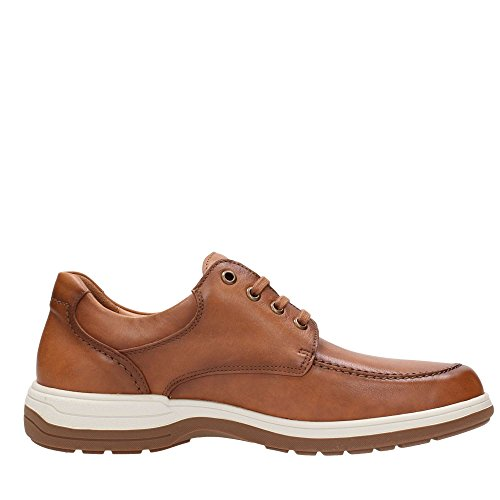 Noisette Shoes Douk Mens Mephisto Leather qwg4HB