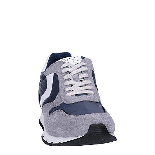 Sneakers Liam