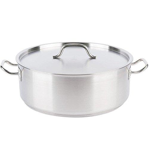 14 qt fry pot - 7