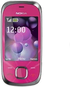Nokia 7230: Amazon.es: Electrónica