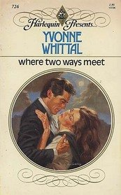 Where Two Ways Meet