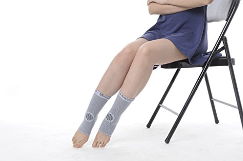 kangda-compression-ankle-protector-for-sport-adjuvant-therapy-joint-diseases-single-wrap