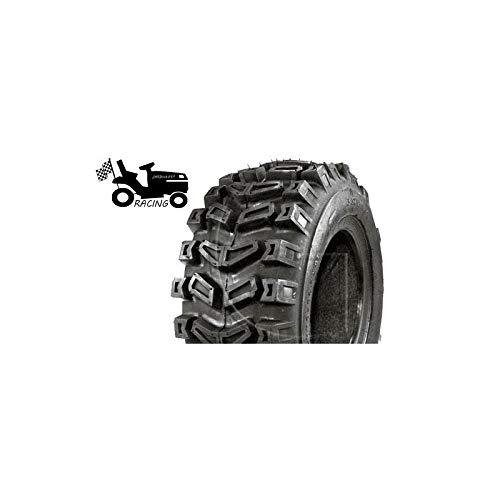 Neumático Tractor cortacésped con asiento 15 x 5.00 - 6 ...