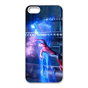 Cool-benz The Rolling Stones 3D Phone Case for iPhone 5s