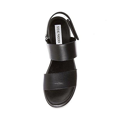 14edfe9c325 Steve Madden Women s Wellthy Platform Sandal - Buy Online in UAE ...