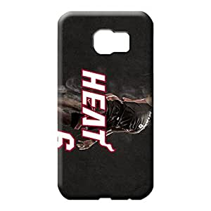 samsung galaxy s6 edge - Highquality Protective Hot New phone covers player action shots