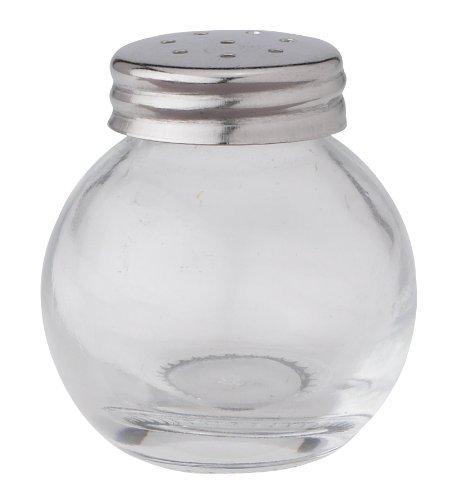 0.5 Ounce Salt - 5
