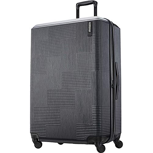 Bestselling Suitcases