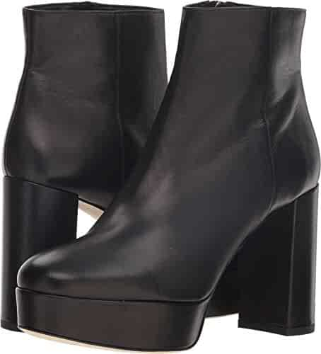c6c6bc26ffd9b Shopping Chelsea - 6pm - Boots - Shoes - Women - Clothing, Shoes ...