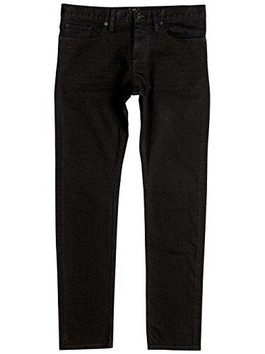 Herren Jeans Hose DC Worker Slim Jeans