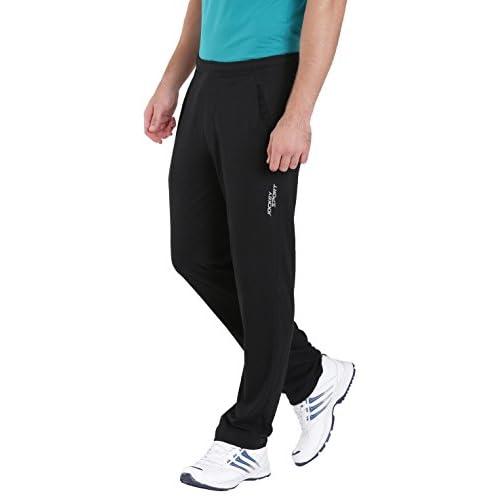 41bzcuRbE%2BL. SS500  - Jockey Men's Cotton Track Pants