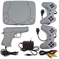 Family Game mario Edition , 2724650603807