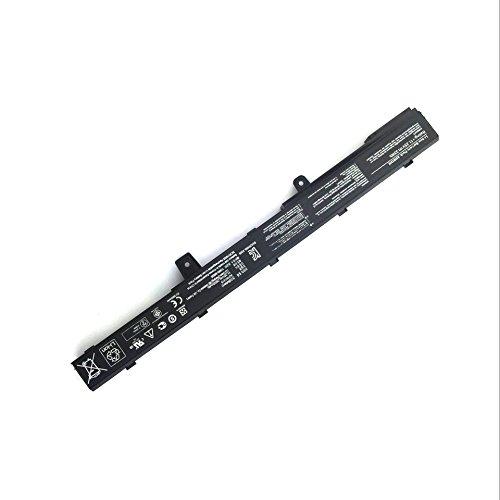 Reparo Battery 0B110 00250100 A31N1319 A41N1308