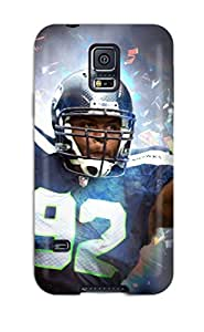 LuisReyes6568776's Shop New Style seattleeahawks NFL Sports & Colleges newest Samsung Galaxy S5 cases 6283137K274865546