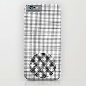 Society6 - ^^?¡ã...: iPhone 6 Case by AAREN GREY wangjiang maoyi