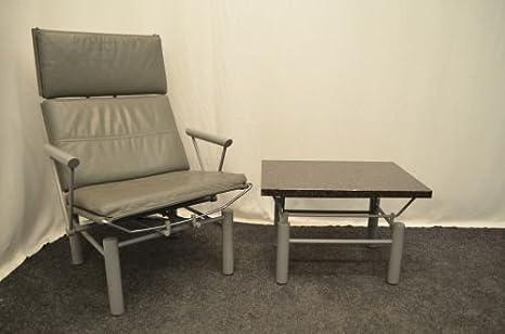 Aulas de tamaño, recepción Combinación sillones y Mesa de ...